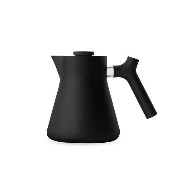 Rave Tea Kettle from MoMA